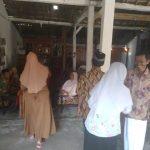 Idul Fitri 1440H Mancon Wilangan Nganjuk 2