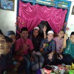 Idul Fitri 1440H Mancon Wilangan Nganjuk 3
